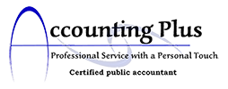 Las Vegas, NV Accounting Firm | Resources Page | Accounting Plus