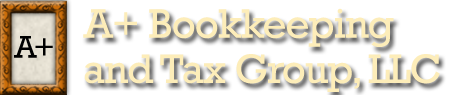 Alamogordo, NM Accountant / A+ Bookkeeping and Tax Group, LLC