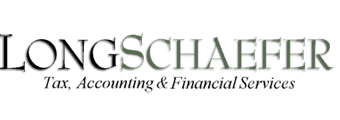 LongSchaefer | Accounting, Tax, & Financial Services in Cincinnati | Previous Newsletters Page