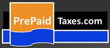 PrePaidTaxes.com Accounting Firm | Online Backup Page | Pre Paid Taxes