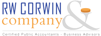 Wadsworth, OH CPA / RW Corwin and Company Inc.