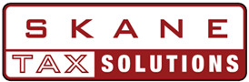 San Diego, CA | Tax Solutions Firm | Home | Skane Tax Solutions, LLC