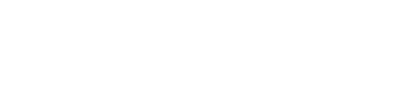 Sherwood, OR CPA Firm | Previous Newsletters Page | Fulwiler & Brasket CPAs