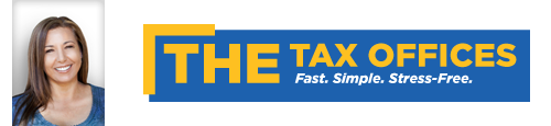 Long Beach & San Dimas CA, Services, The Tax Offices, Tax Preparation