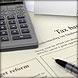 1040 Tax Calculator