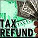 Track Your Refund