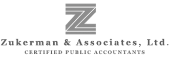 Virginia Beach, VA Accounting Firm | Calculators Page | Zukerman & Associates
